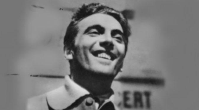 A 74 años de su asesinato: Julius Fucik, héroe antifacista