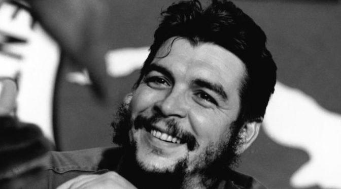 Hace 50 años: El asesinato del Che Guevara